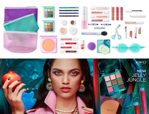 Kiko-Milano-Summer-2018-Jelly-Jungle-Makeup-Collection