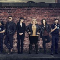 Saira Choudhry Tells Us Whats Instore For Fiesty Tegan In No Offence Series 3