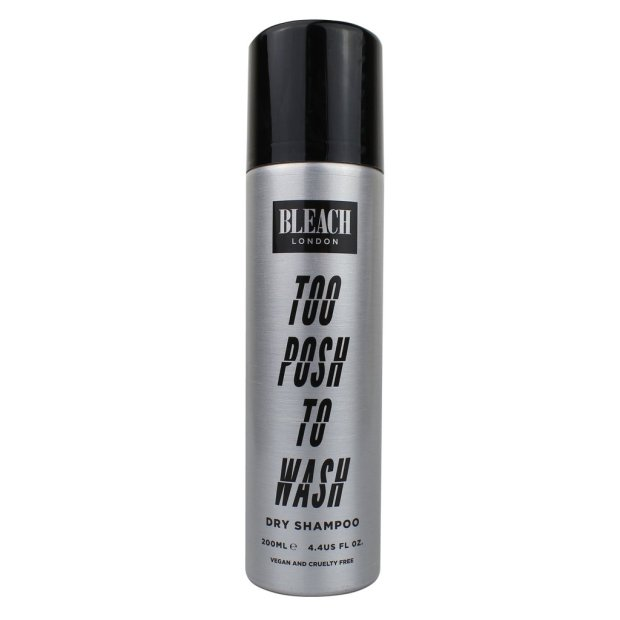 TOO-POSH-TO-WASH-FRONT_1024x1024