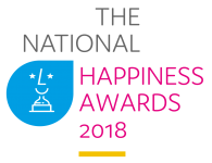 happiness-awards-logo-18-52b4541