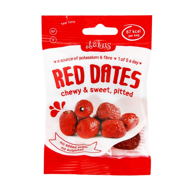0a red dates_front